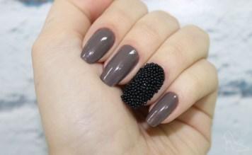 capa-unhas-de-caviar
