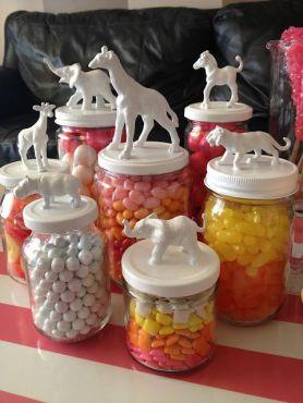 animal-jars3