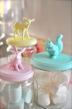 animal-jars5