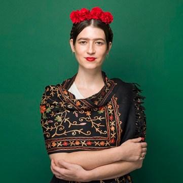 last-minute-halloween-costumes-frida-kahlo_500x500_2