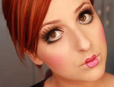 maquiagem-de-boneca-por-julika-oliveira-1