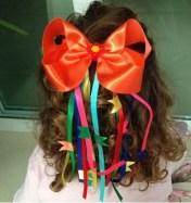 penteados-para-festa-junina-1-865x435