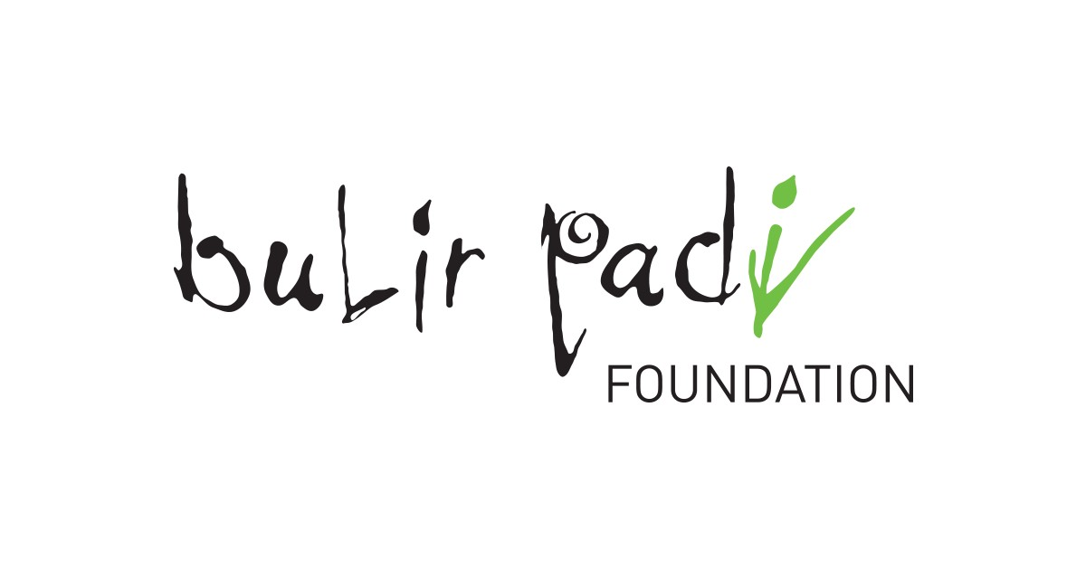 Bulir Padi Foundation