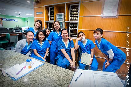 Cardinal_Santos_Hospital_005