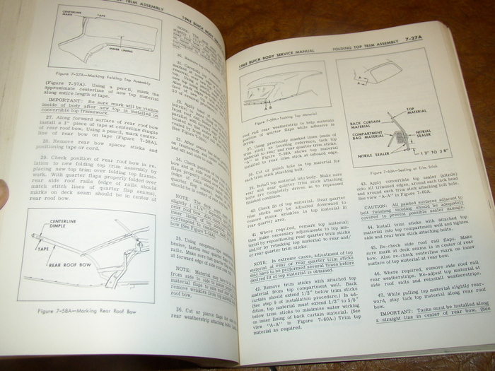 Joint Replacement Instructions Motor Repalcement Parts And Diagram