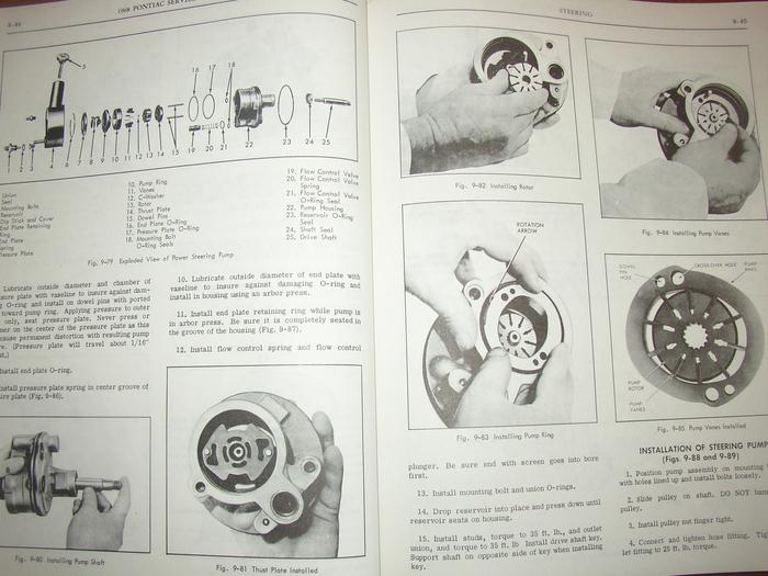 Diagrams 1967 Pontiac Grand Prix 1967 Pontiac Catalina 1967 Pontiac