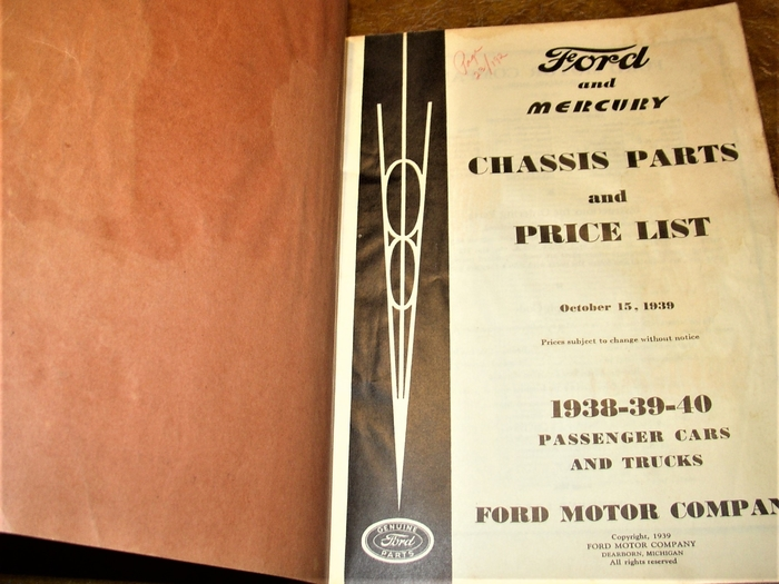 1940 Ford Wiring Diagram For Generator Auto Parts Diagrams