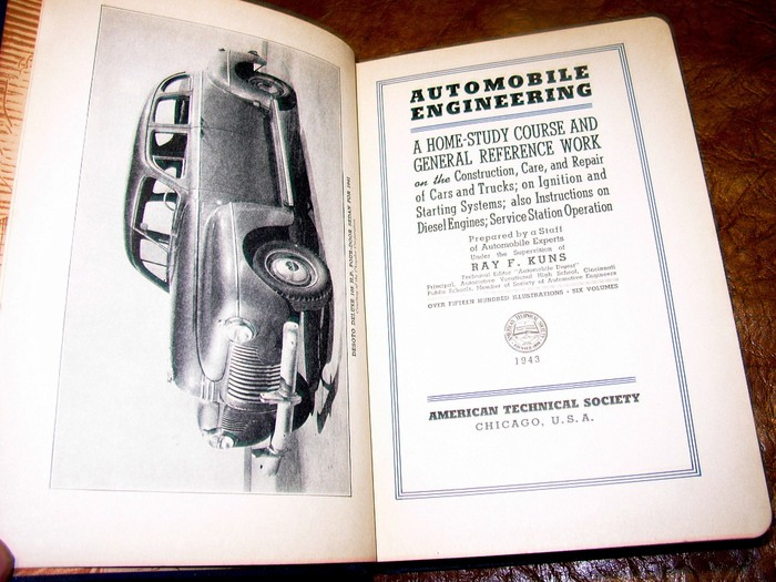 1950 Dodge Wiring Harness Including International Truck Radio Wiring