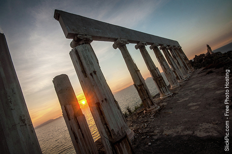 Fortune_Island_2014_086