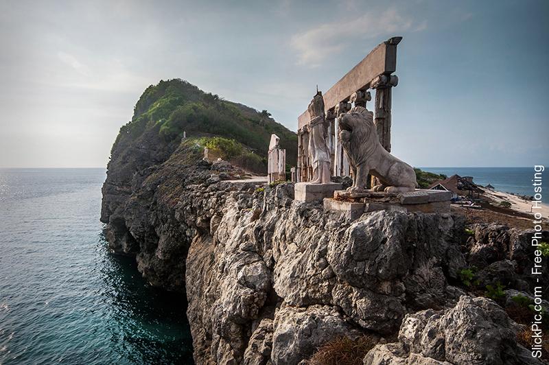 Fortune_Island_2014_046