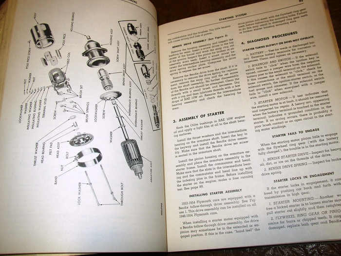 Wiring Diagram Mopar Electronic Ignition Wiring Diagram 1948 Plymouth