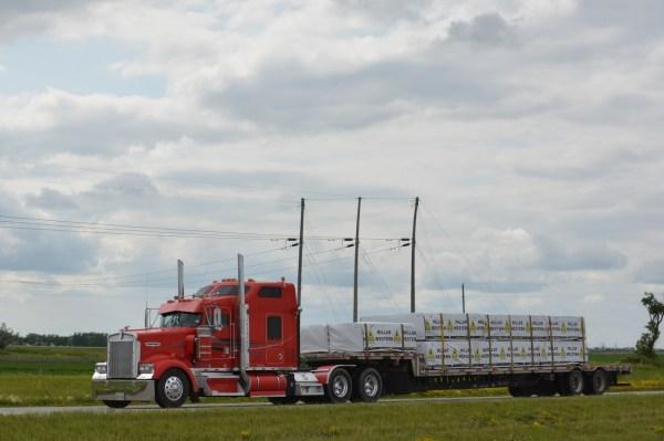 July 6 - Yankton Sd Grand Forks