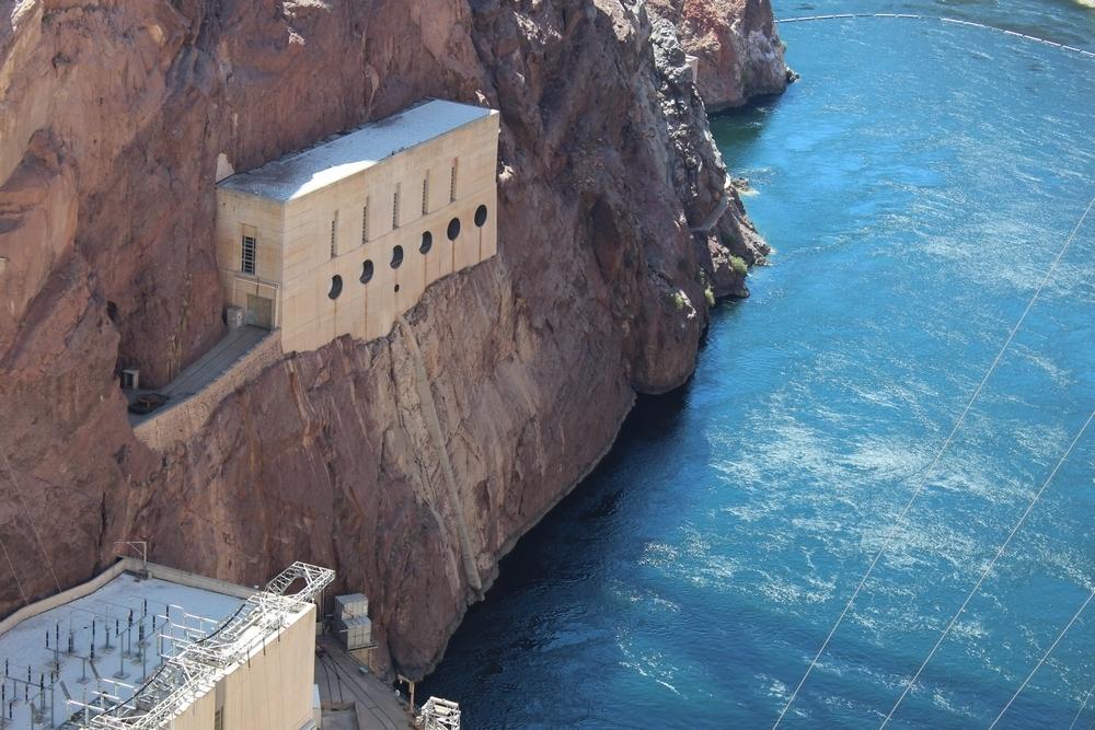 USA-Hoover-Dam-004