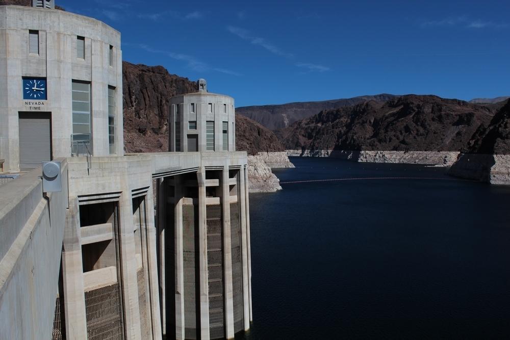 USA-Hoover-Dam-011