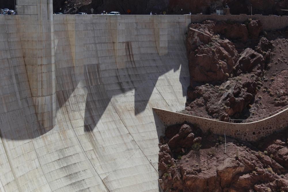 USA-Hoover-Dam-016