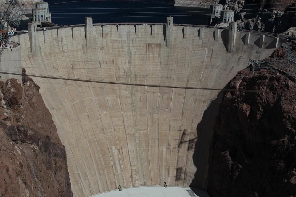 USA-Hoover-Dam-031