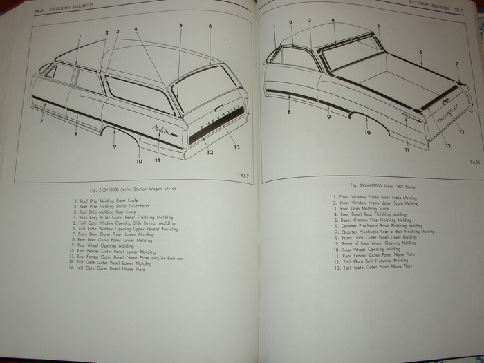 Wiring Diagram For 1965 Oldsmobile F 85 Part 1