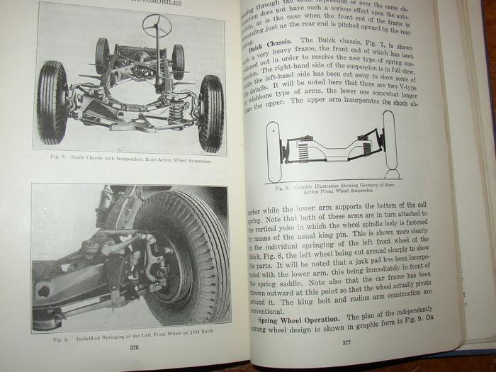 Buick Carburetor Wiring Besides 1940 Buick Wiring Diagram On Hudson