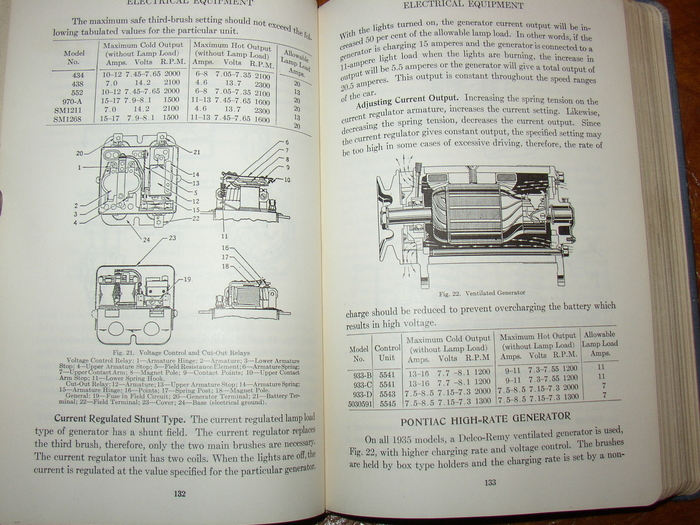 Diagrams Likewise 1947 Plymouth Wiring Diagram On 1939 Oldsmobile