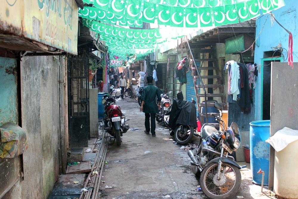 India Mumbai 57