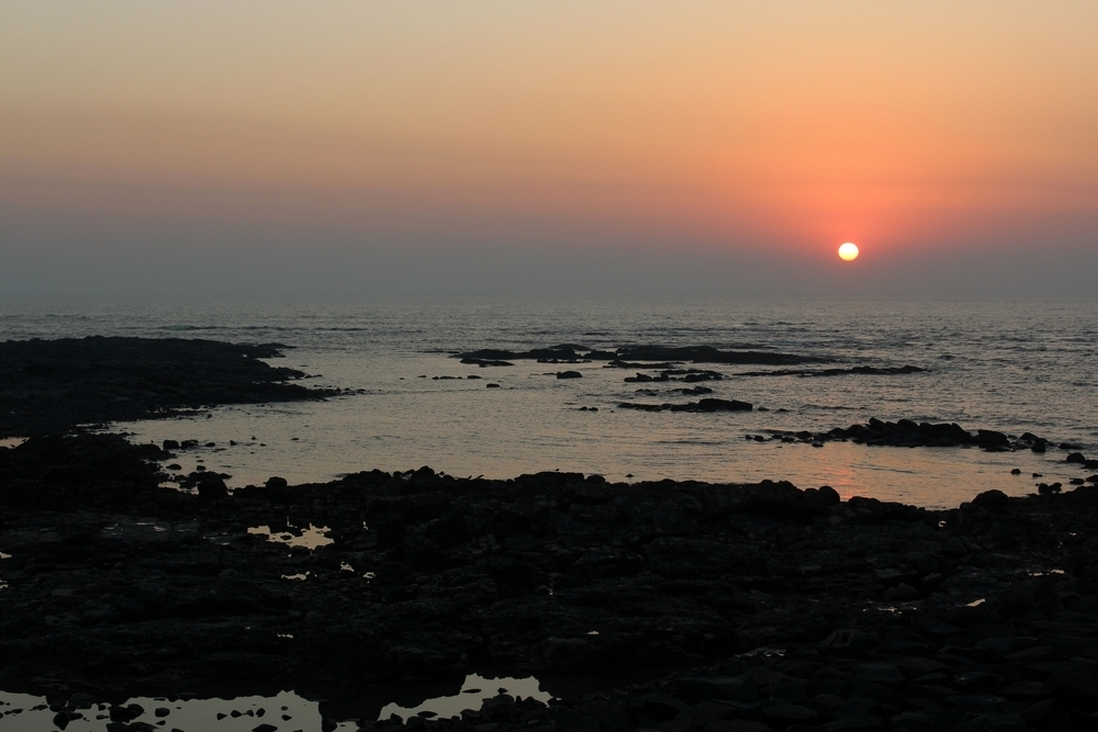India Mumbai 76