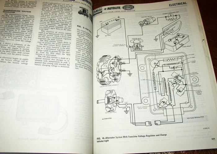 F100 Ford In Addition Mustang Front Suspension Diagram On 1962 Ford