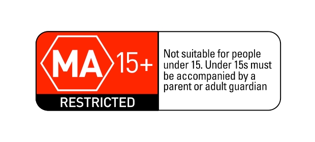 Australia Could Get R18 Rating Instead Of MA15