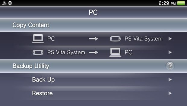 how to use ps