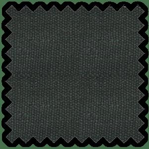100% Hemp - Black Canvas