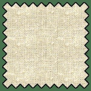 CT-M4 - Hemp Cotton Muslin - 5.4oz | Bulk Hemp Warehous