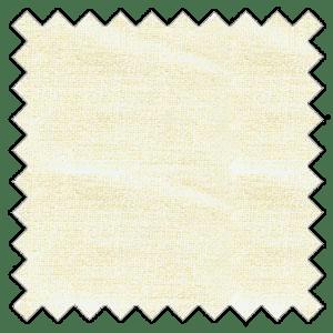 Hemp Cotton Muslin - 7.5 oz