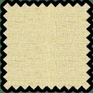 Hemp Cotton Muslin Fabric - 8oz