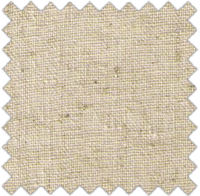Hemp Poly Cotton Muslin Fabric