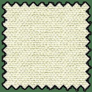 Hemp Organic Cotton, Recycled Poly - 19.7oz | Bulk Hemp Warehouse