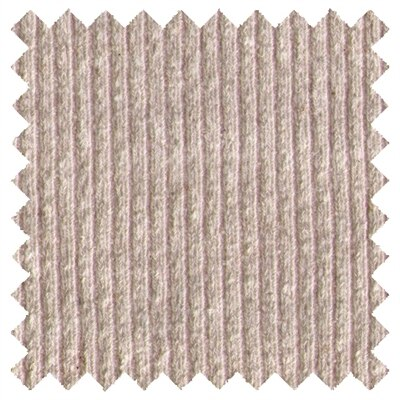 USA Hemp Fabric with Organic Cotton Lycra Rib Knit - 16oz