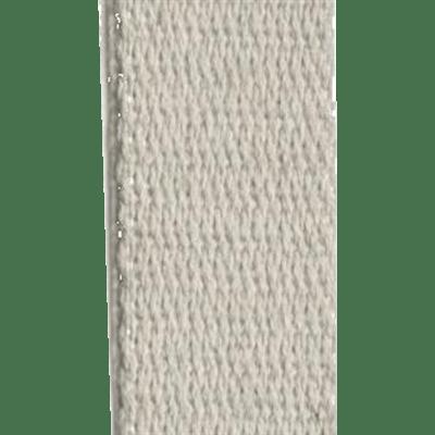 Hemp Webbing - 1 inch | 55 Yard Coil Chinese Natural