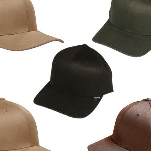 Hemp Hats & Beanies