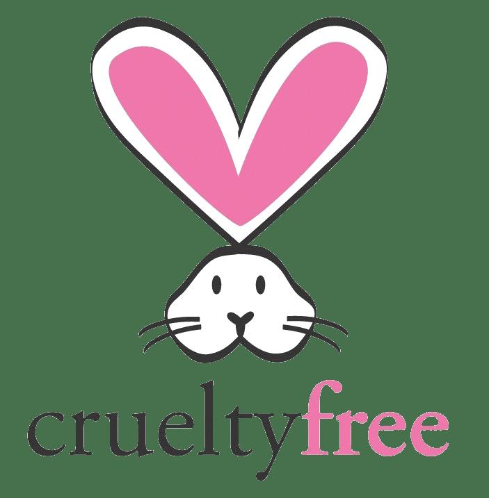 Hemp is Cruelty Free