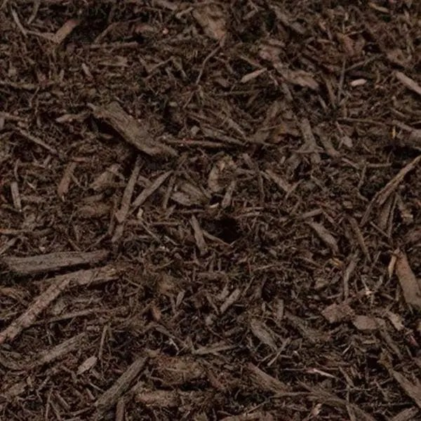 forest mulch bulk landscape supplies