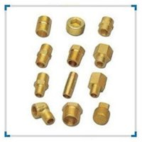 | Product Types | PIPE FITTINGS