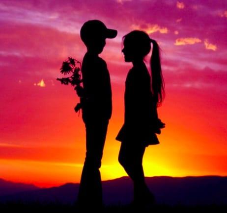 Girl Proposing A Boy Wallpapers Love Failure Images For Whatsapp Dp 3 5 Bulk Q