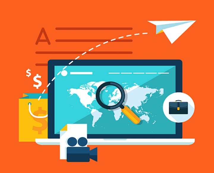 Internet Marketing UAE