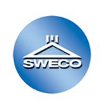 SWECO Europe, UK Division