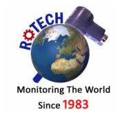 Rotech Systems