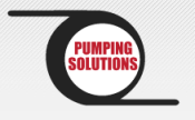 Pumping Solutions