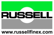 Russell Finex