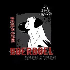 Boerboel Designs 2.0