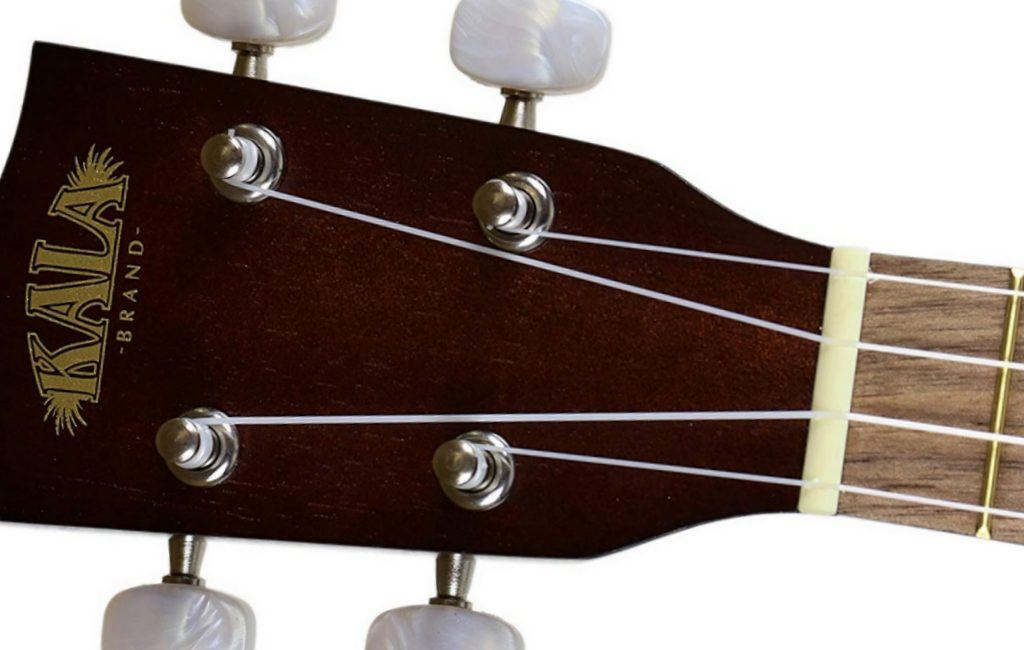 Best Soprano Ukulele Reviews – Top 5 of the Market for 2020