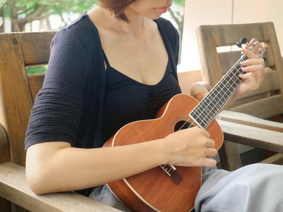 concert ukulele reviews