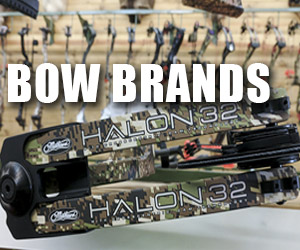 Bow Brands